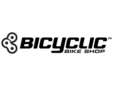 Bicyclic