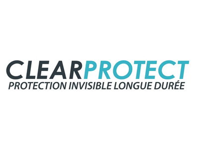 ClearProtect