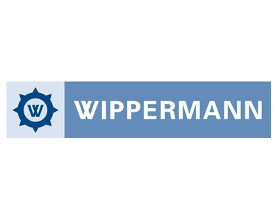 Wippermann