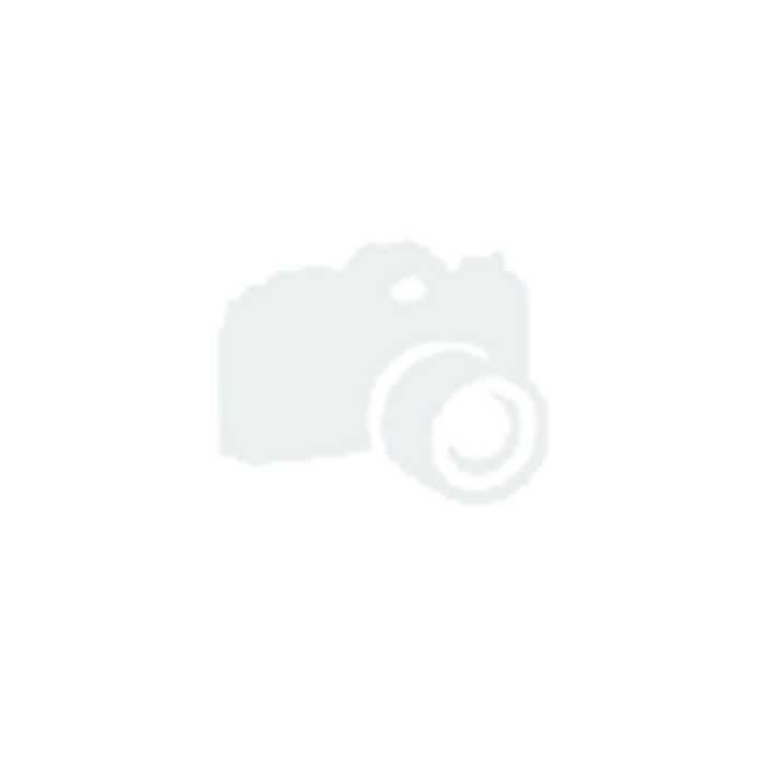Gore Tex Evo Trail Evo Chaussures Trail Chaussures 6bfvYgy7